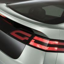 Фотография экоавто Chevrolet Volt 2011 - фото 26