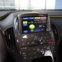Фотография экоавто Chevrolet Volt 2011 - фото 66