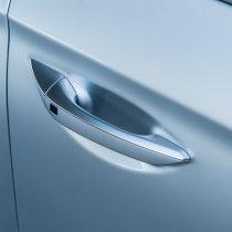 Фотография экоавто Hyundai Ioniq Electric - фото 18