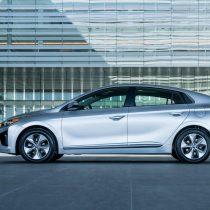 Фотография экоавто Hyundai Ioniq Electric - фото 29