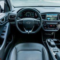 Фотография экоавто Hyundai Ioniq Electric - фото 50