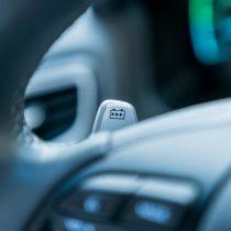 Фотография экоавто Hyundai Ioniq Electric - фото 46