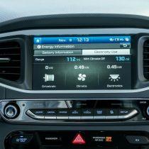 Фотография экоавто Hyundai Ioniq Electric - фото 40