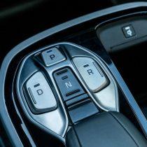 Фотография экоавто Hyundai Ioniq Electric - фото 36