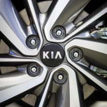 Фотография экоавто Kia Niro Hybrid - фото 26