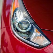 Фотография экоавто Kia Niro Hybrid - фото 44