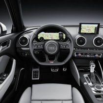 Фотография экоавто Audi A3 Sportback e-tron - фото 27