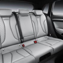 Фотография экоавто Audi A3 Sportback e-tron - фото 28