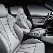 Фотография экоавто Audi A3 Sportback e-tron - фото 29