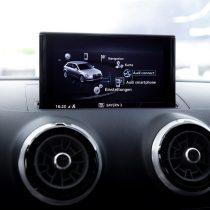 Фотография экоавто Audi A3 Sportback e-tron - фото 32