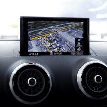 Фотография экоавто Audi A3 Sportback e-tron - фото 33