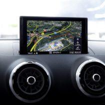 Фотография экоавто Audi A3 Sportback e-tron - фото 34