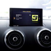 Фотография экоавто Audi A3 Sportback e-tron - фото 35