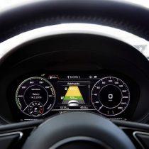 Фотография экоавто Audi A3 Sportback e-tron - фото 39
