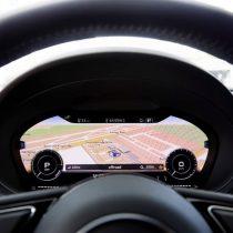 Фотография экоавто Audi A3 Sportback e-tron - фото 41