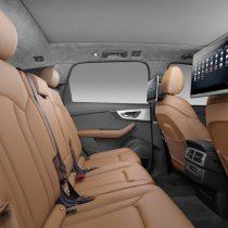 Фотография экоавто Audi Q7 e-tron Quattro - фото 44