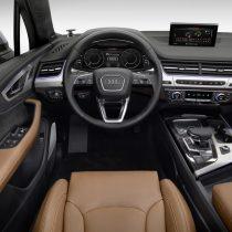 Фотография экоавто Audi Q7 e-tron Quattro - фото 50