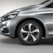 Фотография экоавто BMW 225xe Active Tourer - фото 104