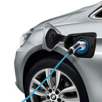 Фотография экоавто BMW 225xe Active Tourer - фото 102