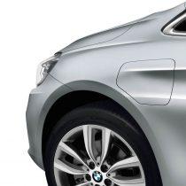 Фотография экоавто BMW 225xe Active Tourer - фото 101