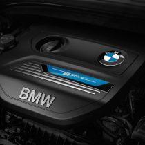 Фотография экоавто BMW 225xe Active Tourer - фото 100