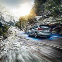 Фотография экоавто BMW 225xe Active Tourer - фото 99