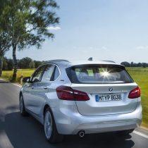 Фотография экоавто BMW 225xe Active Tourer - фото 98