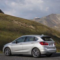 Фотография экоавто BMW 225xe Active Tourer - фото 80