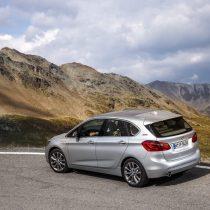 Фотография экоавто BMW 225xe Active Tourer - фото 71