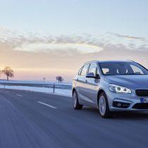 Фотография экоавто BMW 225xe Active Tourer - фото 68
