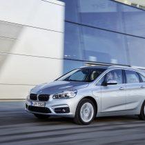 Фотография экоавто BMW 225xe Active Tourer - фото 62