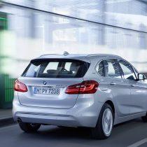 Фотография экоавто BMW 225xe Active Tourer - фото 57