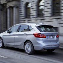 Фотография экоавто BMW 225xe Active Tourer - фото 47