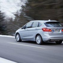 Фотография экоавто BMW 225xe Active Tourer - фото 42