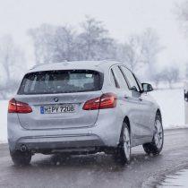 Фотография экоавто BMW 225xe Active Tourer - фото 33