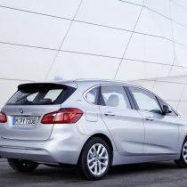 Фотография экоавто BMW 225xe Active Tourer - фото 18