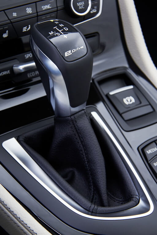 Фотография экоавто BMW 225xe Active Tourer - фото 109