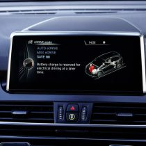 Фотография экоавто BMW 225xe Active Tourer - фото 116