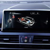 Фотография экоавто BMW 225xe Active Tourer - фото 118