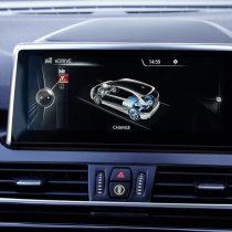 Фотография экоавто BMW 225xe Active Tourer - фото 119