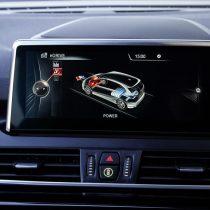 Фотография экоавто BMW 225xe Active Tourer - фото 121
