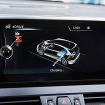 Фотография экоавто BMW 225xe Active Tourer - фото 126