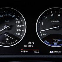 Фотография экоавто BMW 225xe Active Tourer - фото 129