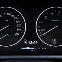 Фотография экоавто BMW 225xe Active Tourer - фото 130