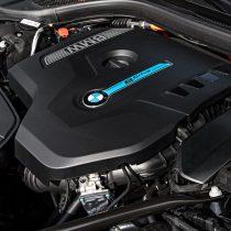 Фотография экоавто BMW 740e xDrive iPerformance - фото 10