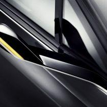 Фотография экоавто BMW i8 - фото 103