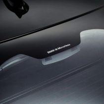 Фотография экоавто BMW i8 - фото 104