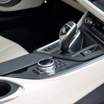 Фотография экоавто BMW i8 - фото 125