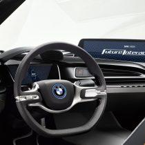 Фотография экоавто BMW i8 - фото 139
