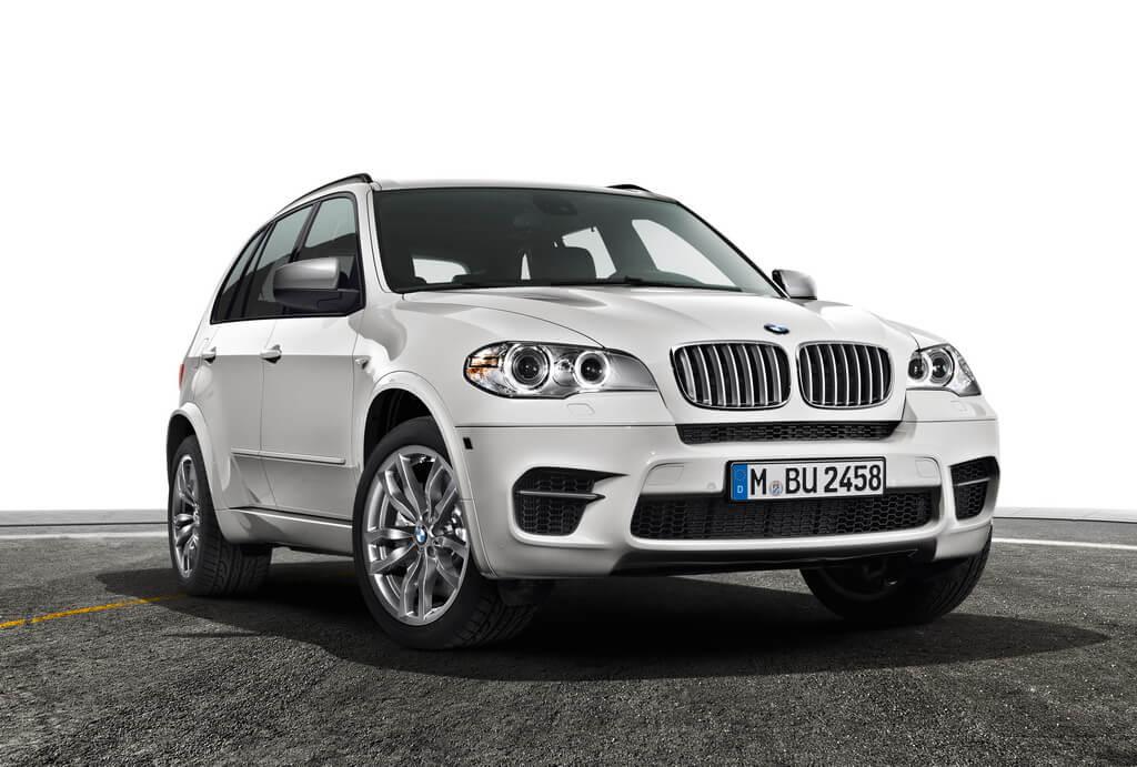 BMW X5xDrive40e iPerformance